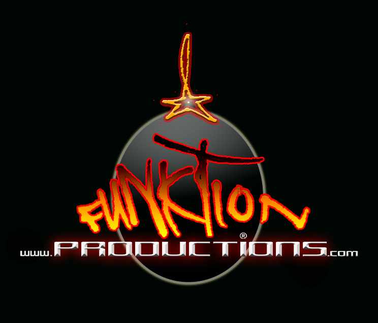 FUNKTION NYC